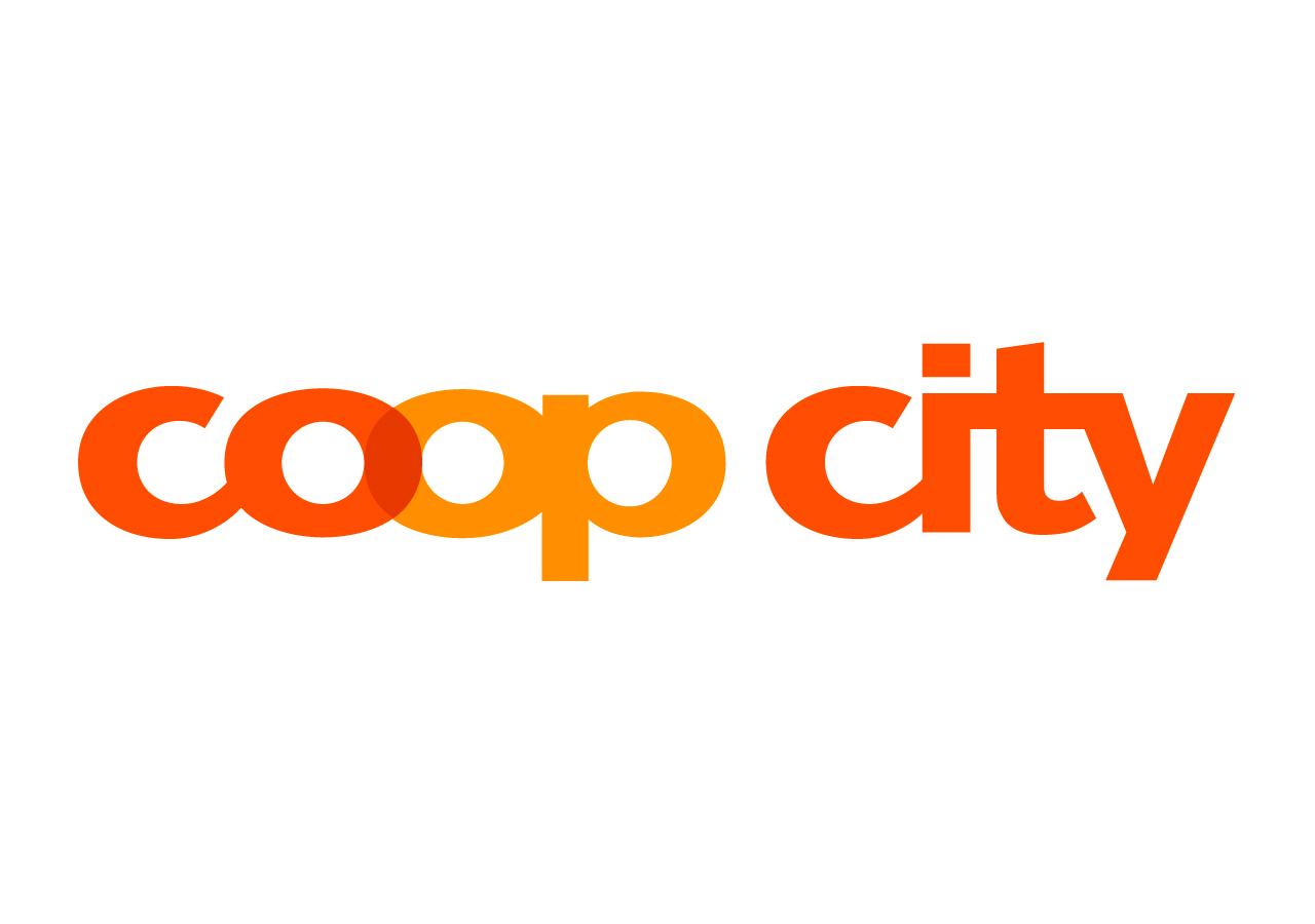 w-kundenlogos-dfy-coopcity