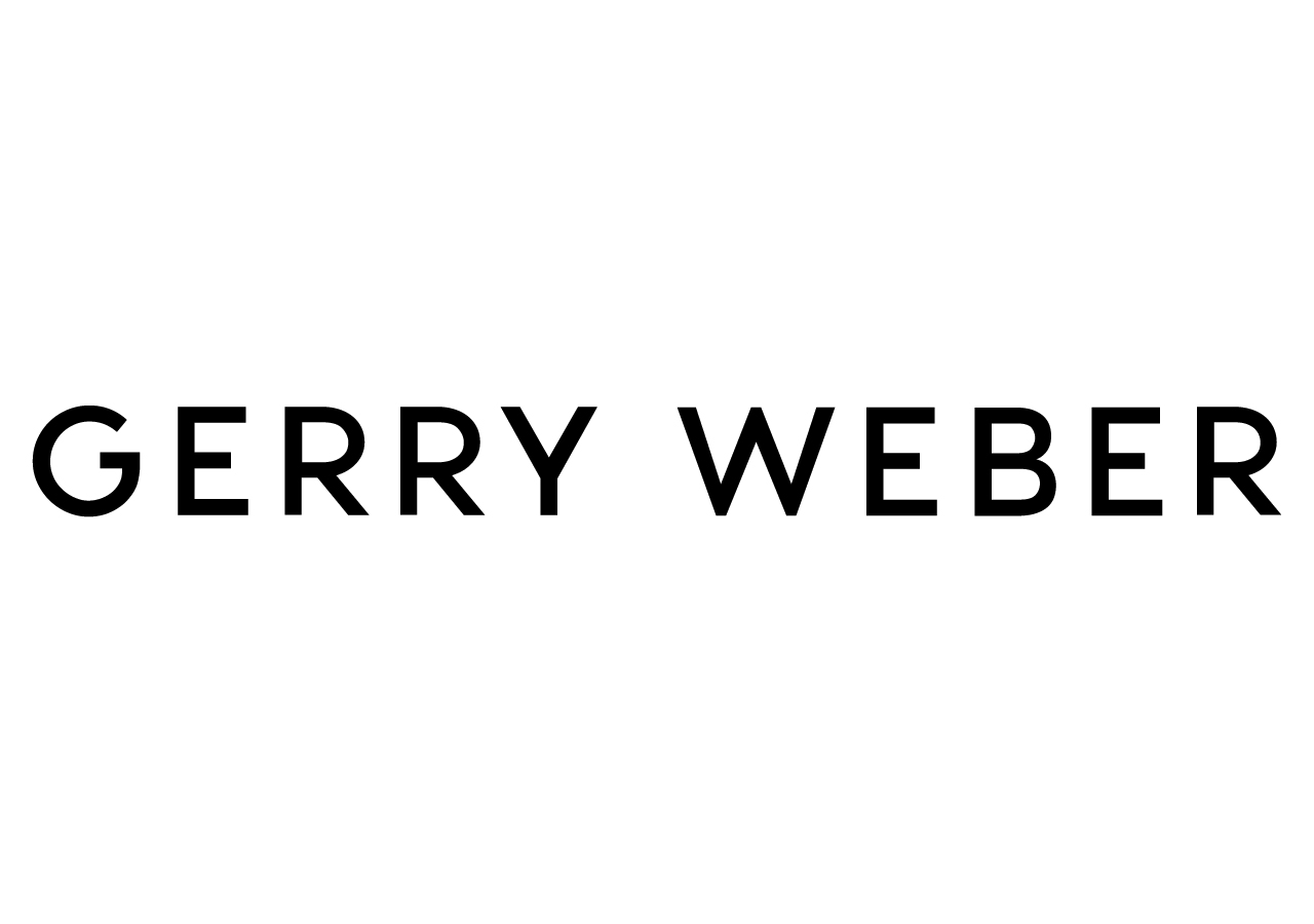 w-kundenlogos-dfy-gerryweber