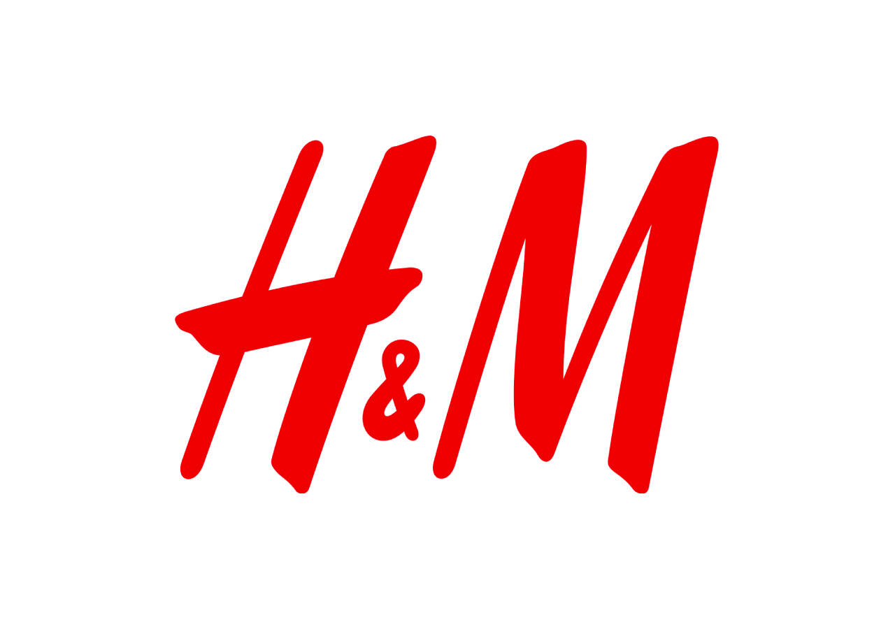 w-kundenlogos-dfy-hm