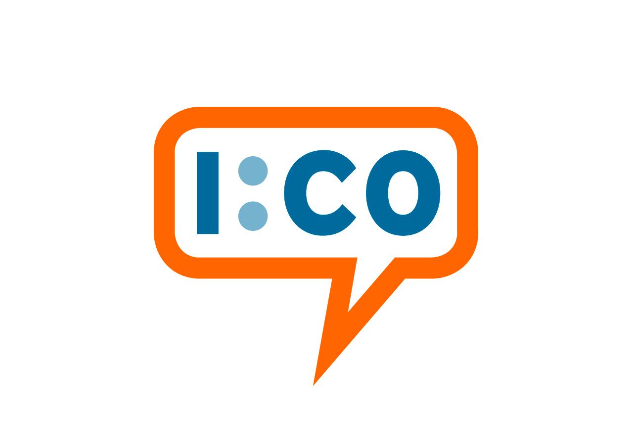 w-kundenlogos-dfy-ico