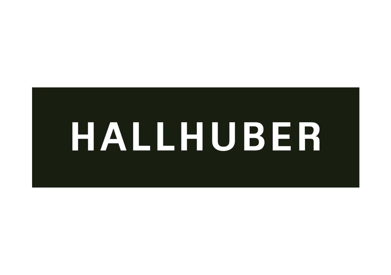 w-kundenlogos-dfy-hallhuber